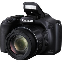 Cámara CANON PowerShot SX-530 HS