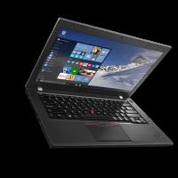 Notebook LENOVO ThinkPad T460 i7
