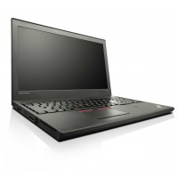 Notebook LENOVO ThinkPad T550 i5