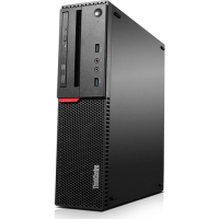 Desktop LENOVO ThinkCentre M700 SFF i5-6400