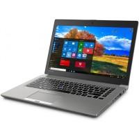 Notebook TOSHIBA Tecra A50-D1532LA