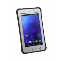 Tablet PANASONIC TOUGHPAD JT-B1