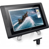 Tabla Digitalizadora WACOM Cintiq 22