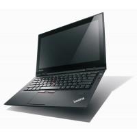 Notebook LENOVO ThinkPad Carbon X1 WQHD