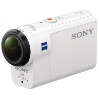 Cámara SONY Action Cam AS300