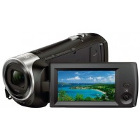 Cámara SONY Handycam CX440