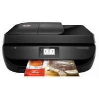 Impresora HP Deskjet Ink Advantage 4675 [Tinta]