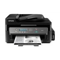 Impresora EPSON M205 Multifuncional