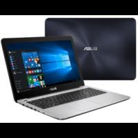 Notebook ASUS Vivobook / i5-7200U