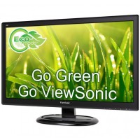 Monitor VIEWSONIC VA2261-2