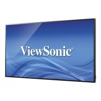 Monitor VIEWSONIC CDE3203