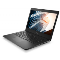 Notebook DELL Latitude 14 3490 / i5-7200U