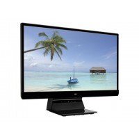 Monitor VIEWSONIC Parlantes VX2370SMH-LED