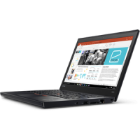 Notebook LENOVO ThinkPad X270 i5-7200U
