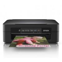 Impresora EPSON XP-241 Multifuncional