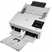 Scanner AVISION AN230W