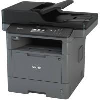 Impresora BROTHER DCP-L5650DN
