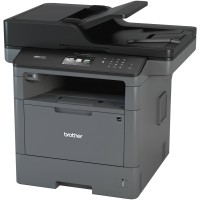 Impresora BROTHER MFC-L5900DW