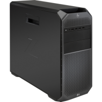 Workstation HP Z4 G4 / 8 GB