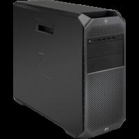 Workstation HP Z6 G4 / Xeon 4116
