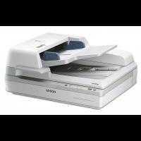 Scanner WorkForce EPSON DS-70000