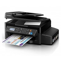 Impresora EPSON L575 Multifuncional