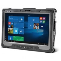 Tablet GETAC A140