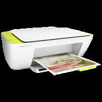 Impresora HP DeskJet Ink Advantage 2135 All-in-One  [Tinta]
