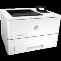 Impresora HP LaserJet Enterprise M506dn [Láser B/N]