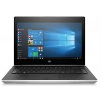 Notebook HP ProBook 430 G5 / i5-8250U