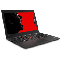 Notebook LENOVO ThinkPad X280 / i7-8550U - 256GB SSD