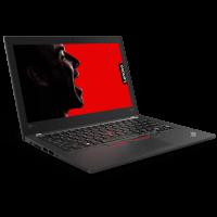 Notebook LENOVO ThinkPad X280 / i5-8250U - 256GB SSD