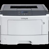 Impresora LEXMARK MS415DN