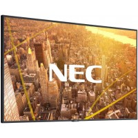 """Monitor NEC C501 50"""""""