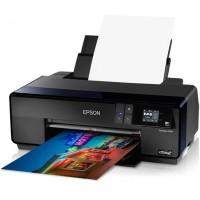 Impresora EPSON SureColor P600