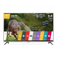 TV LG 32LH570B