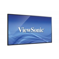 Monitor VIEWSONIC CDE4302