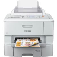 Impresora EPSON WorkForce WF-6090