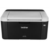 Impresora BROTHER HL-1202