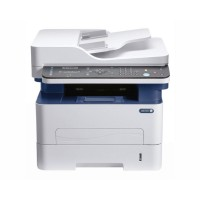 Impresora XEROX WorkCentre 3225