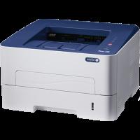 Impresora XEROX Phaser 3260