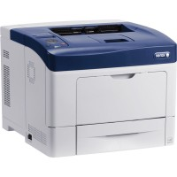 Impresora XEROX Phaser 3610