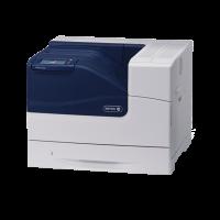 Impresora XEROX Phaser 6700