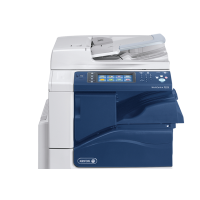 Impresora XEROX WorkCentre 7225
