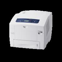 Impresora XEROX ColorQube 8580