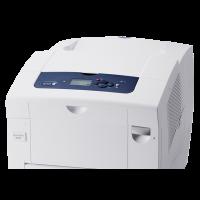 Impresora XEROX ColorCube 8880