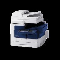 Impresora XEROX ColorQube 8900