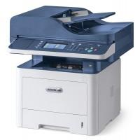 Impresora XEROX Phaser 3345