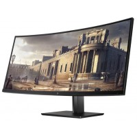 Monitor HP Z38c Curved 37,5""