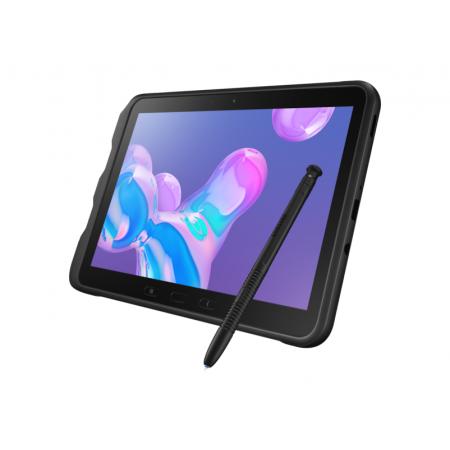 "Samsung Galaxy Tab Active PRO (10,1"", Rugged)"